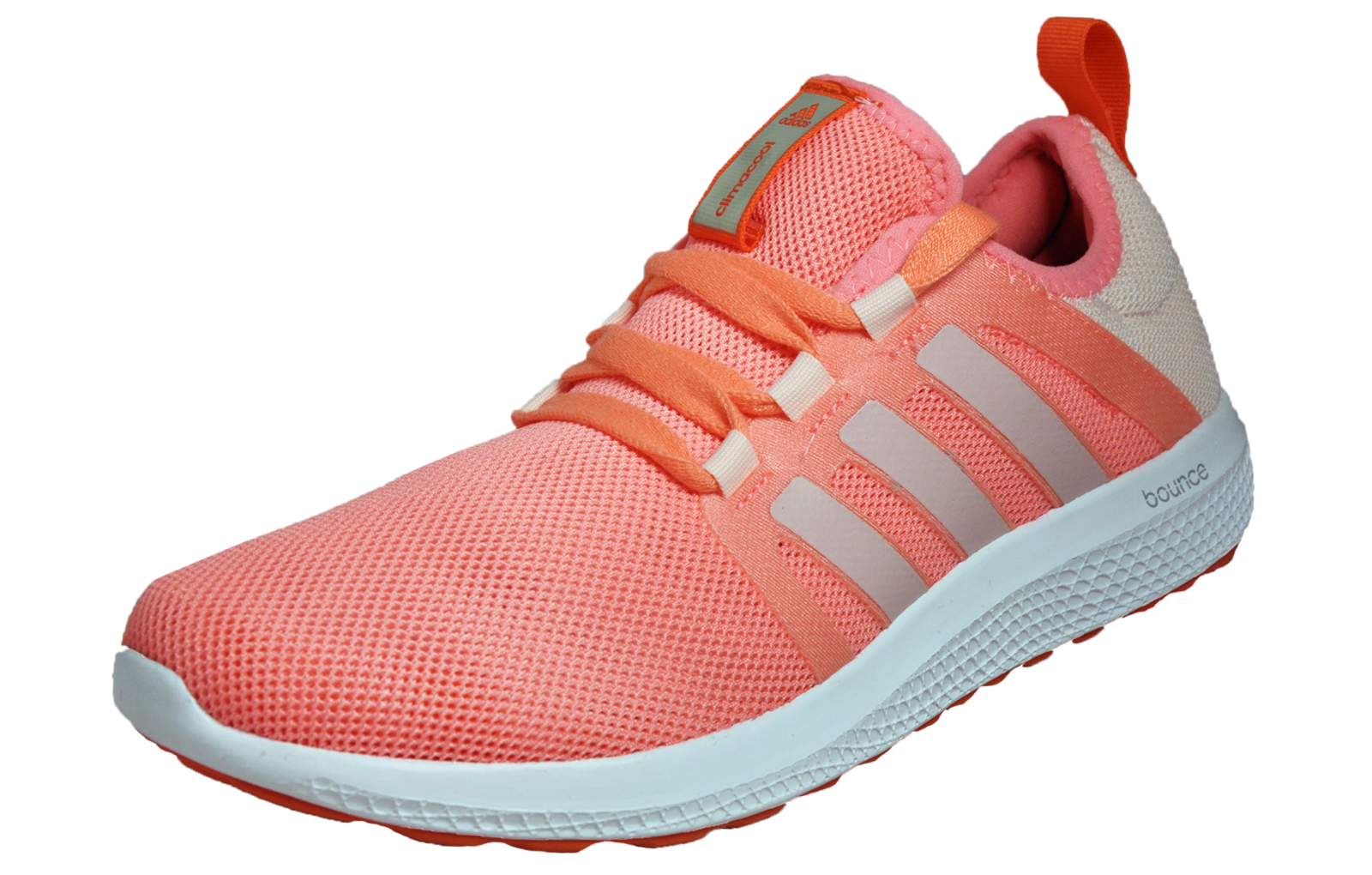 Climacool Fresh   Shoes Womens