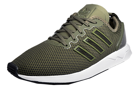 Adidas Originals ZX Flux ADV  - AD138792