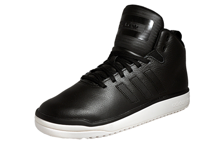 Adidas Originals Veritas Leather  - AD139667