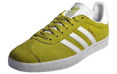 Adidas Originals Gazelle Junior - AD140301WB