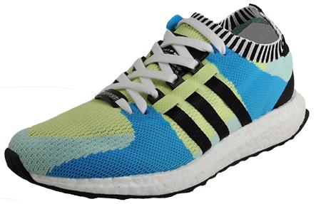 Adidas PK 12629 Mens Originals EQT Soporte Ultra Boost PK Mens c48f441 - accademiadellescienzedellumbria.xyz