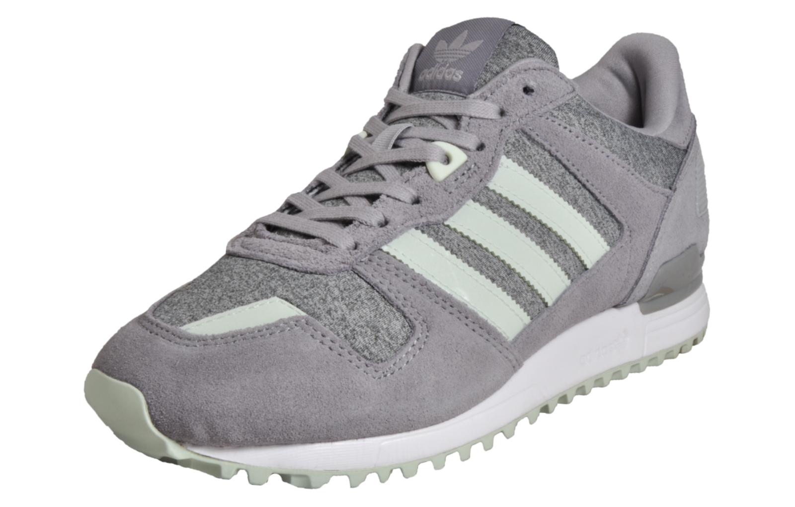 Adidas Originals ZX700 Womens  - AD169771