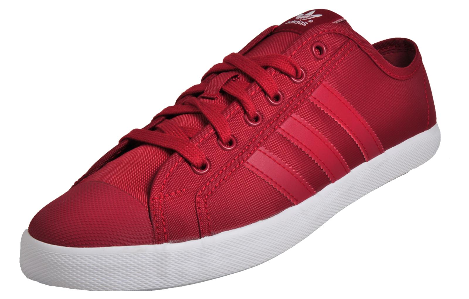 6d04667e467c Adidas Originals San Remo Mens - AD171876. alternate view 2 · alternate  view 1