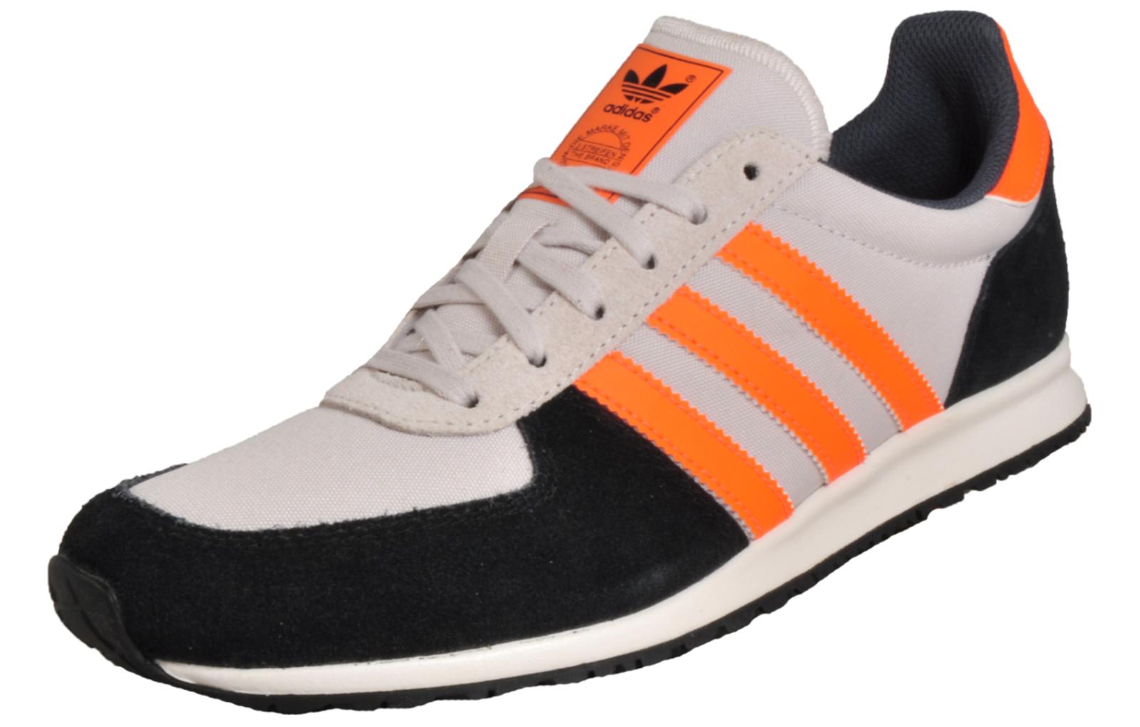 lowest price 326c3 5cddb Adidas Orignals Adistar Racer Mens - AD172973