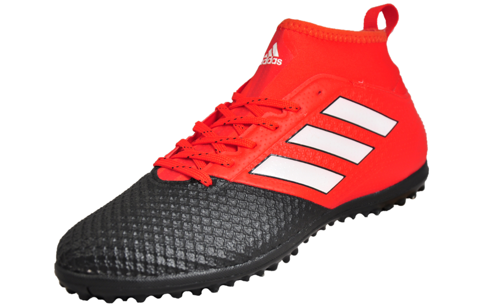 quality design 4a6eb 111d3 Adidas Ace 17.3 Primemesh TF Mens - Express Trainers