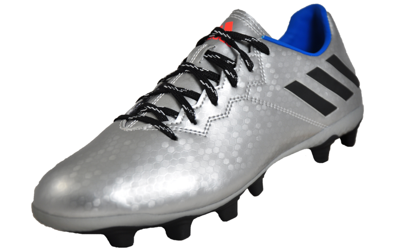 Adidas Messi 16.4 FXG Mens - AD173534