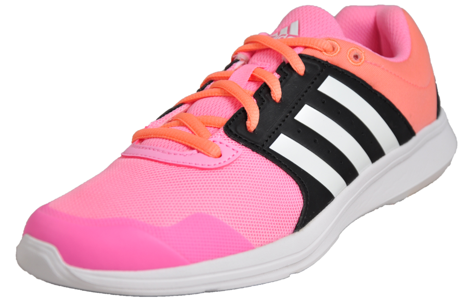 new style 6401b f4785 Adidas Essential Fun 2 Womens - AD174821. alternate view 2. alternate view 1