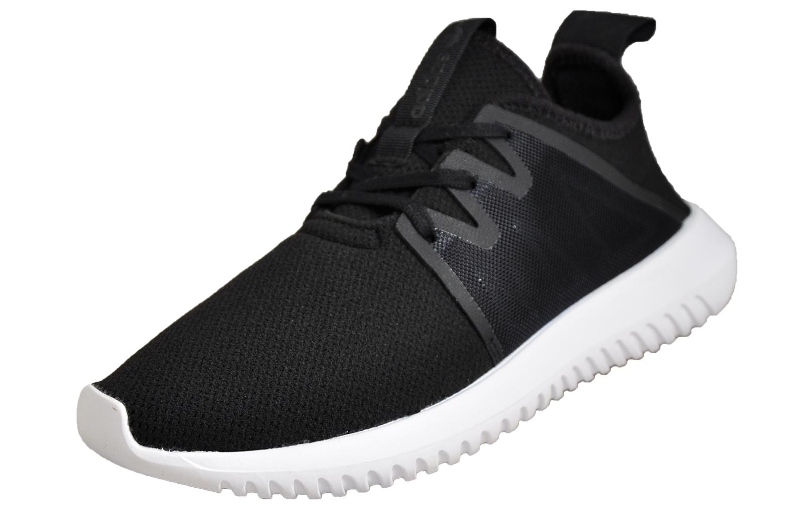 info for 30727 c775c Adidas Originals Tubular Viral 2 Womens -