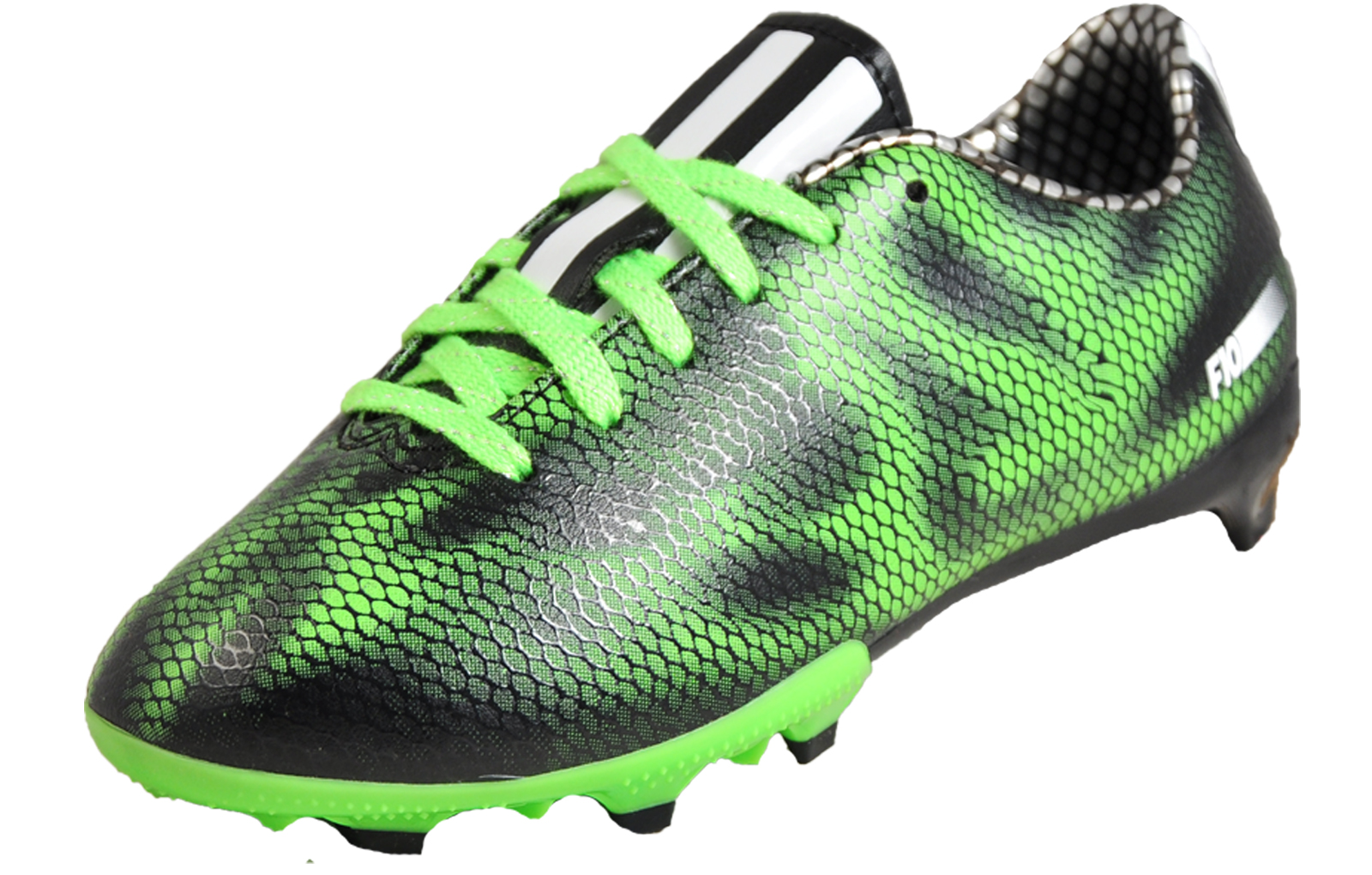 Adidas F10 FG Junior - AD176123