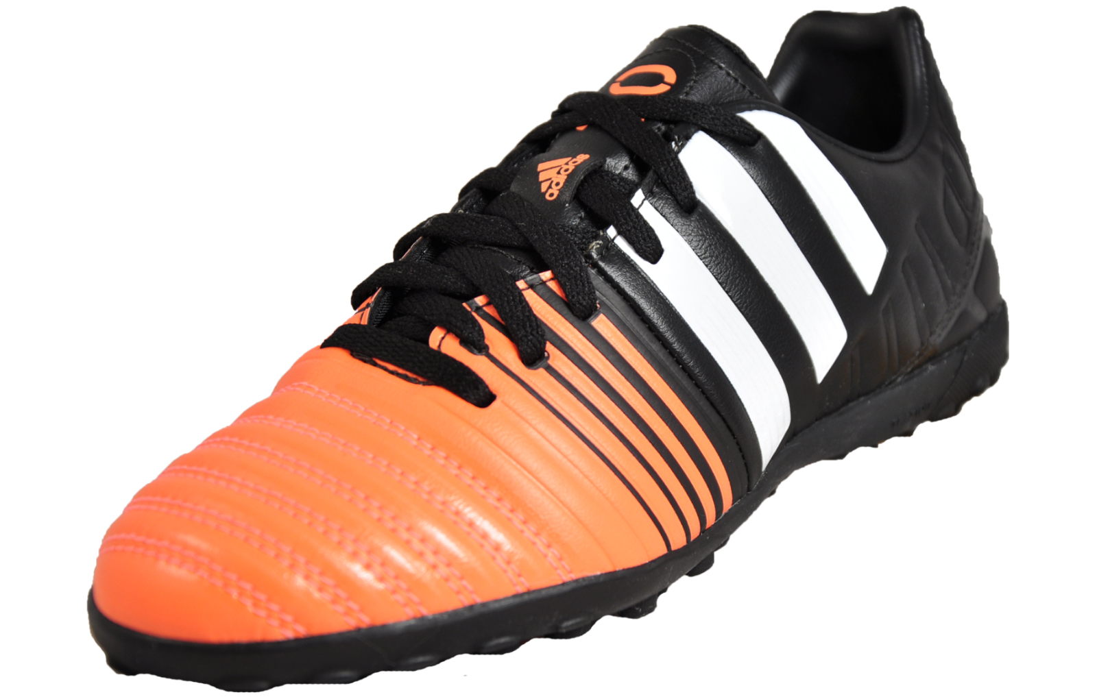 Adidas Nitrocharge 3.0 Junior  - AD177386