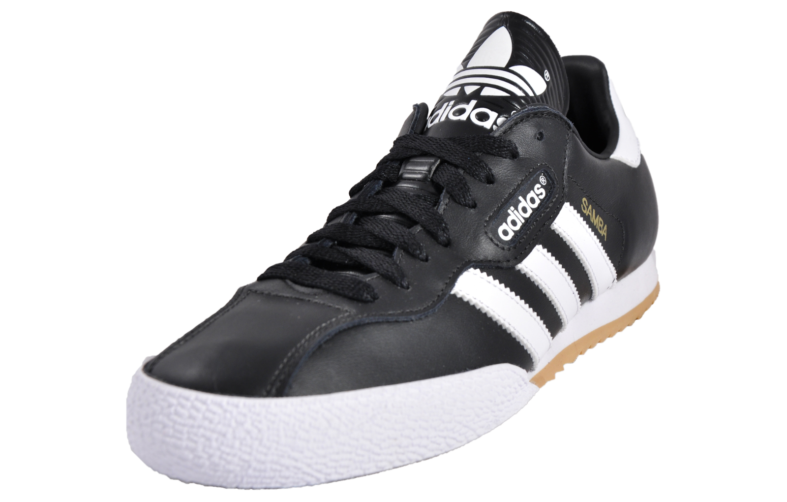 Adidas Originals Samba Super Junior B Grade - AD186841WB
