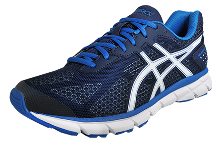 Asics Gel Impression 9 New 2017 - AS134809