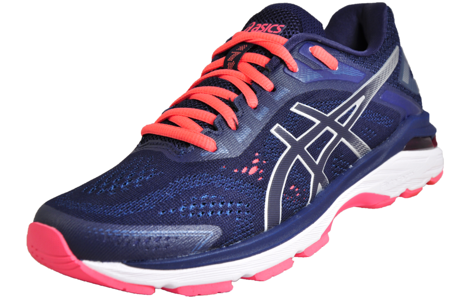 5131c248302ad Asics GT 2000 7 Womens New In 2019 -