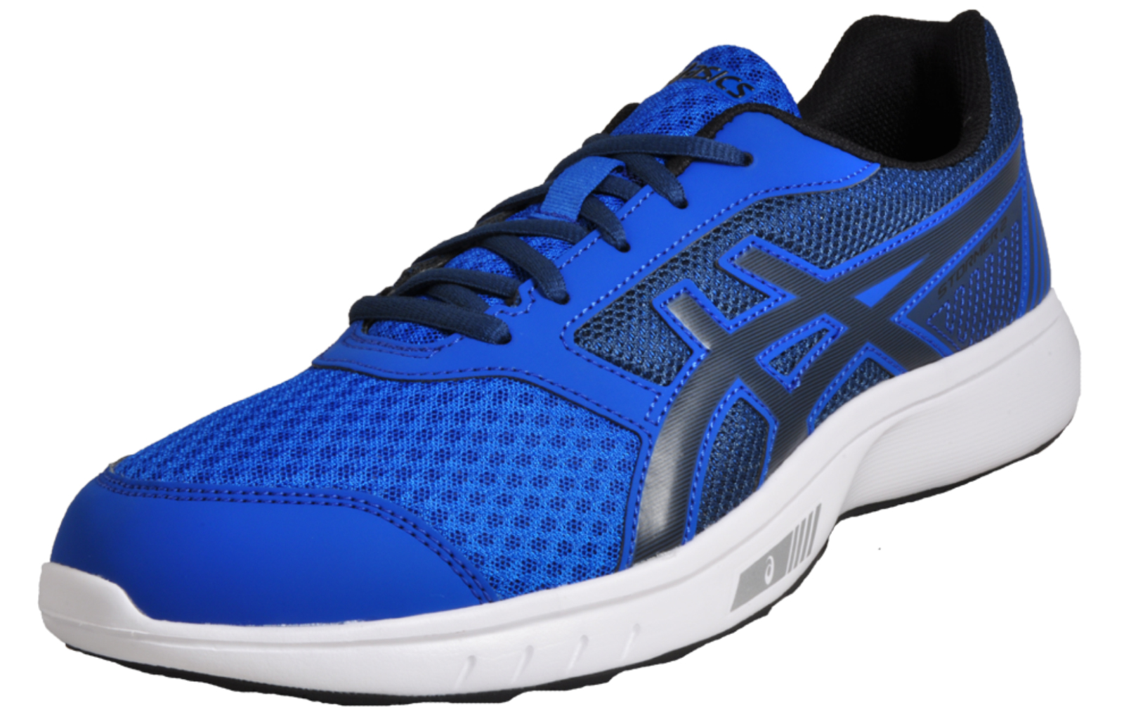 Asics Stormer 2 Mens - AS171512