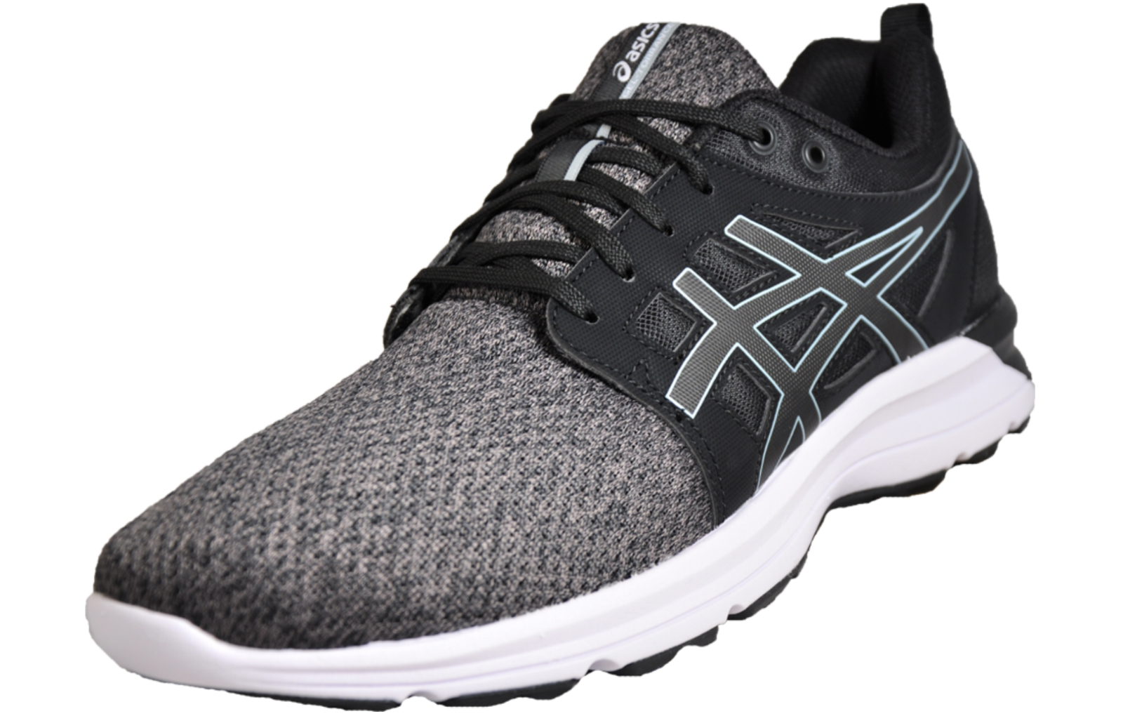 Asics Gel-Torrance Mens - AS174011