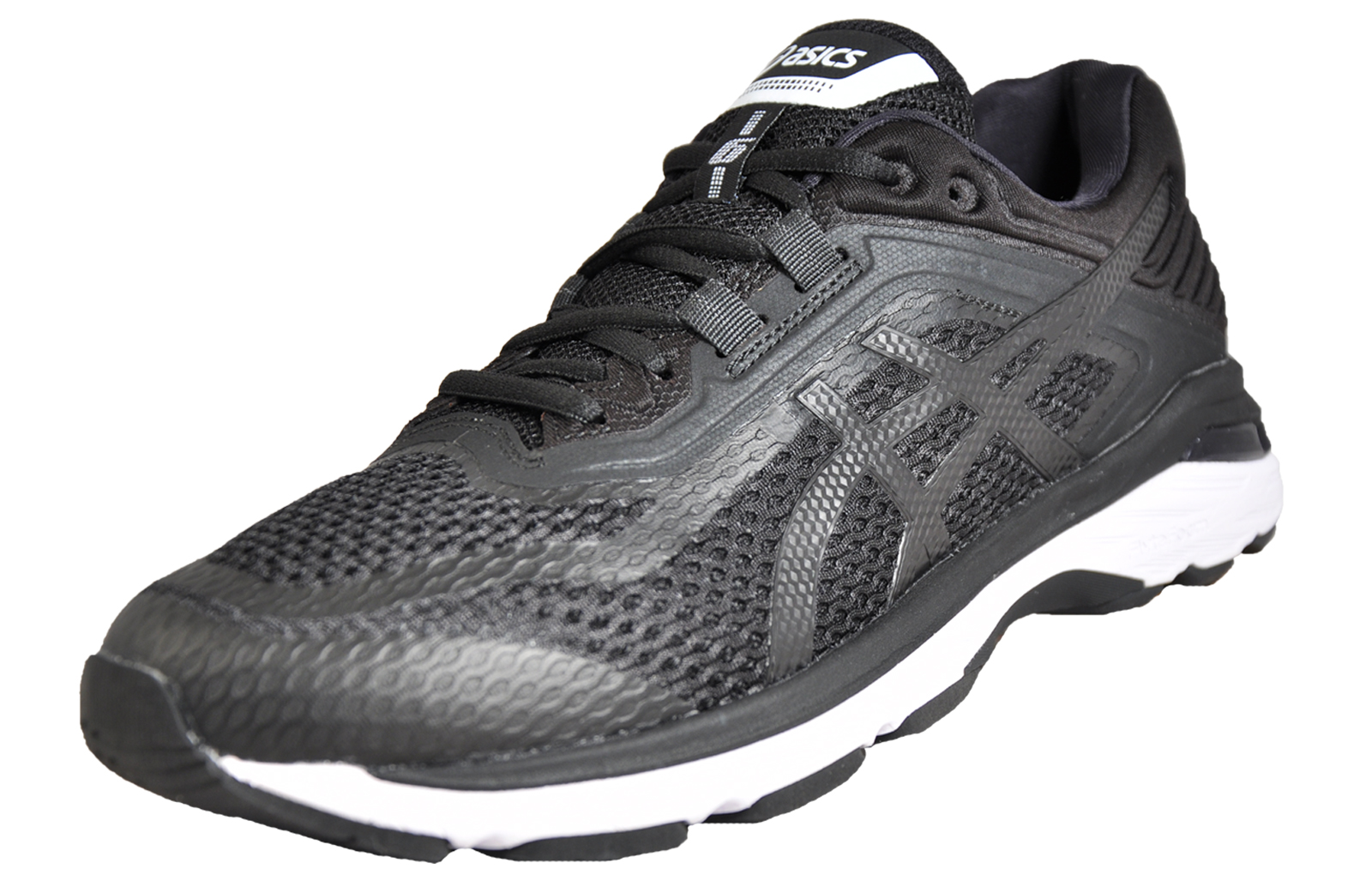 Asics GT 2000 6 Mens - AS177048