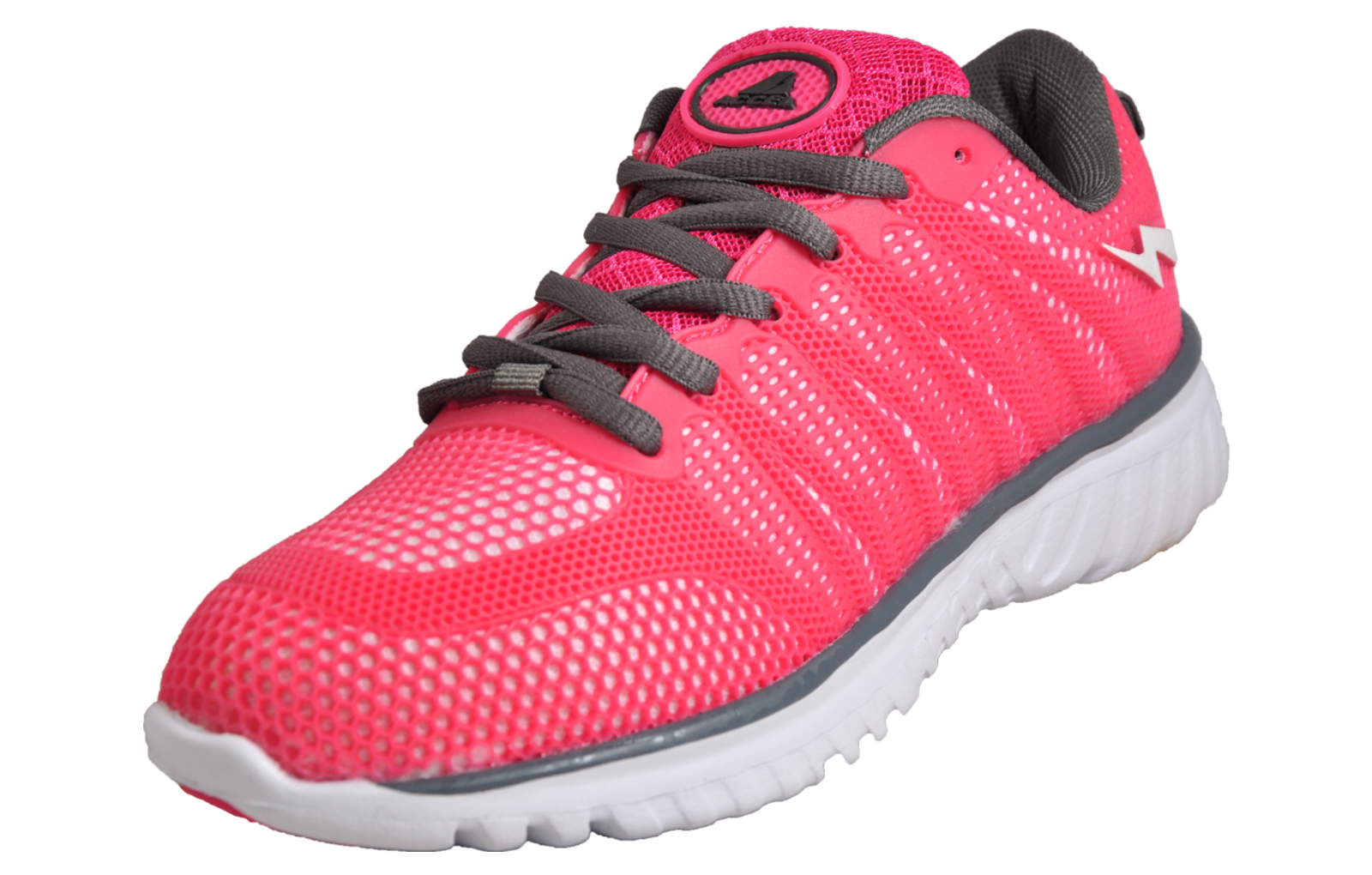 Airtech Accel Elite 2 Womens - AT171025