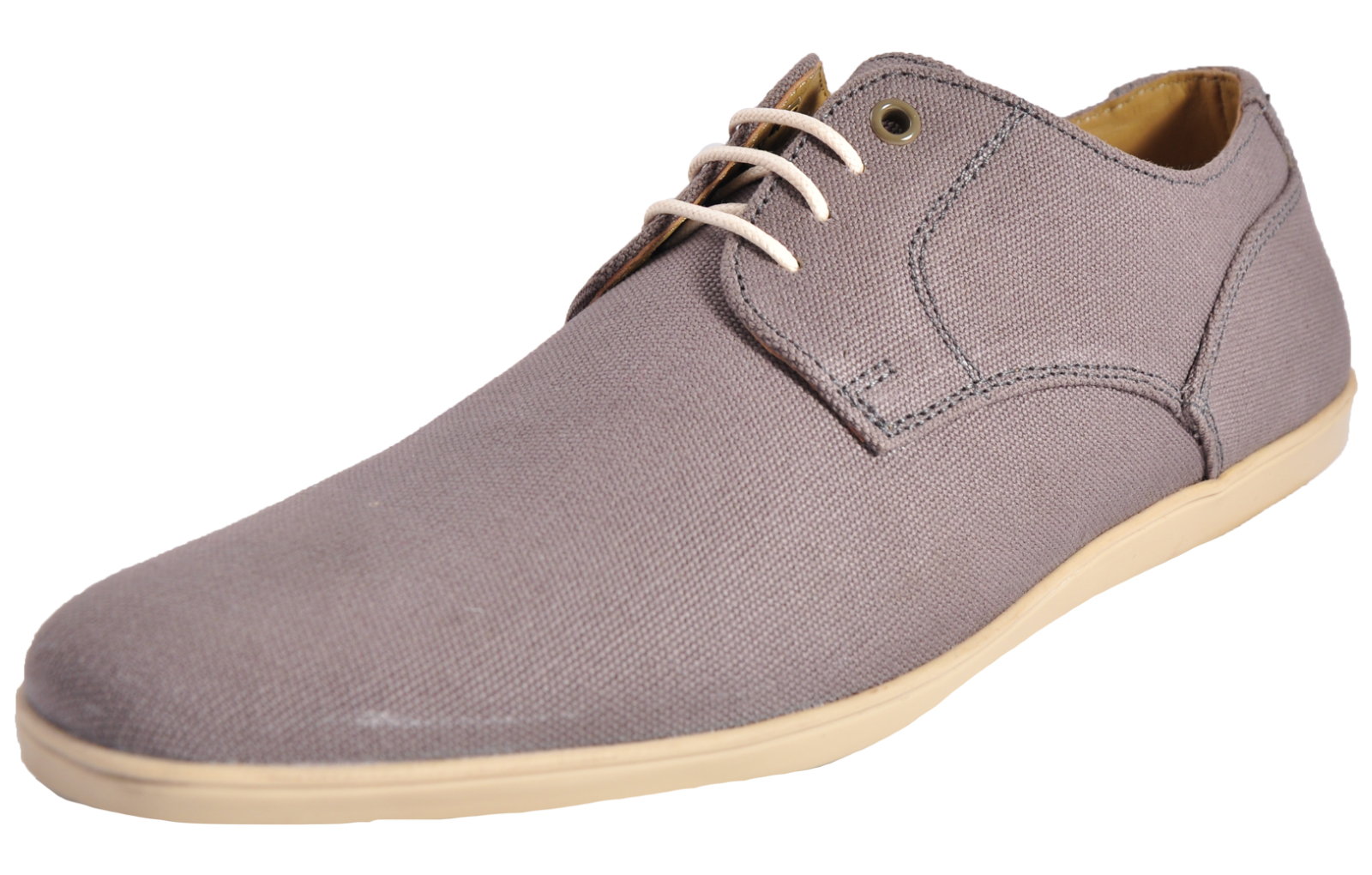 Base London Altringham (Sample) Mens  - BL182105B