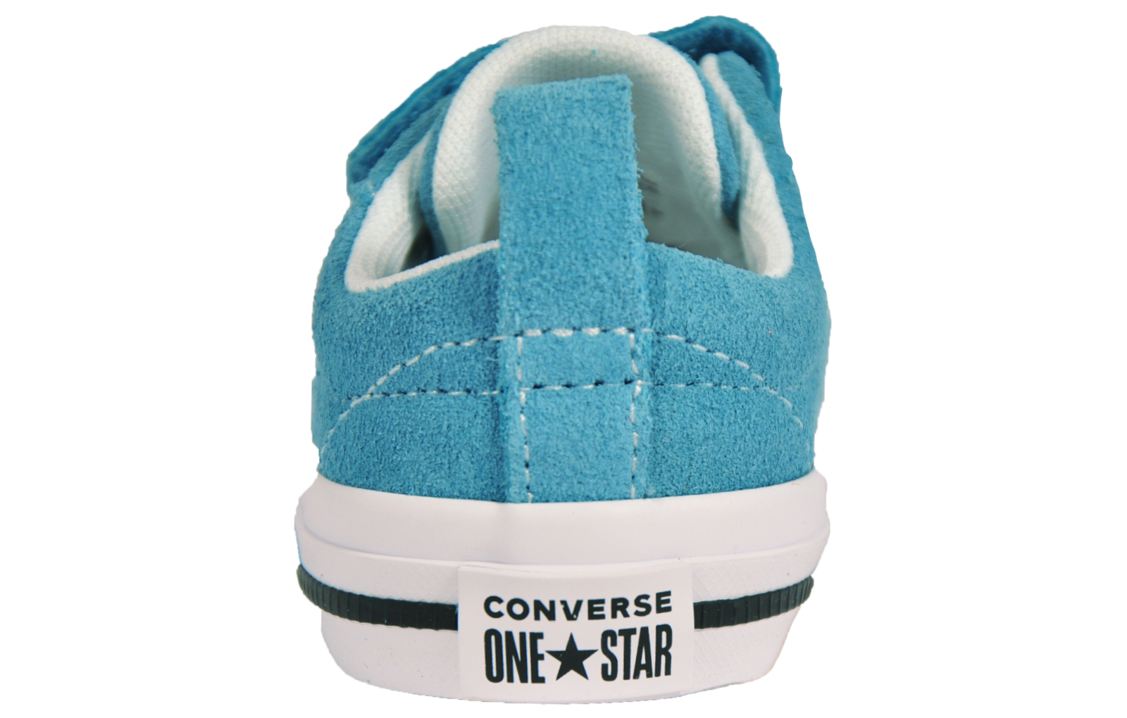 Converse One Star 2V Ox Infants - CN185298