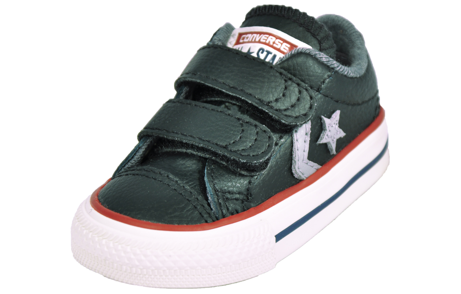 Converse Star Player 2V Ox Infants - CN185306