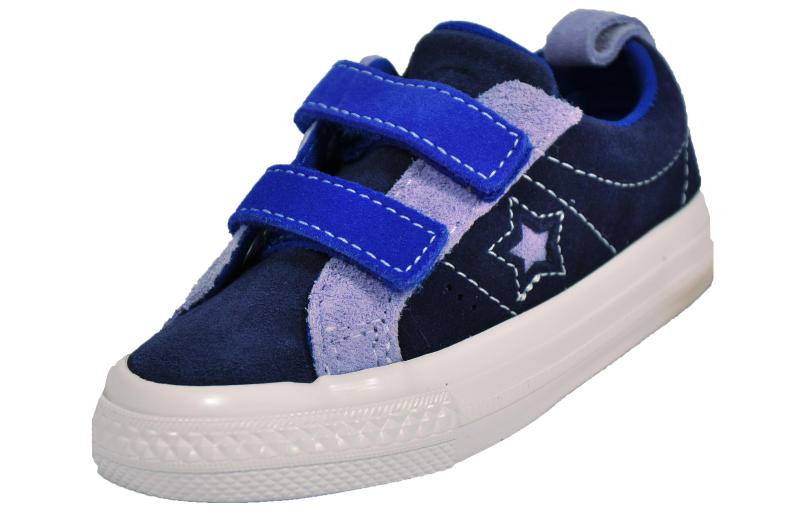 Converse One Star 2V Ox Infants - CN185314