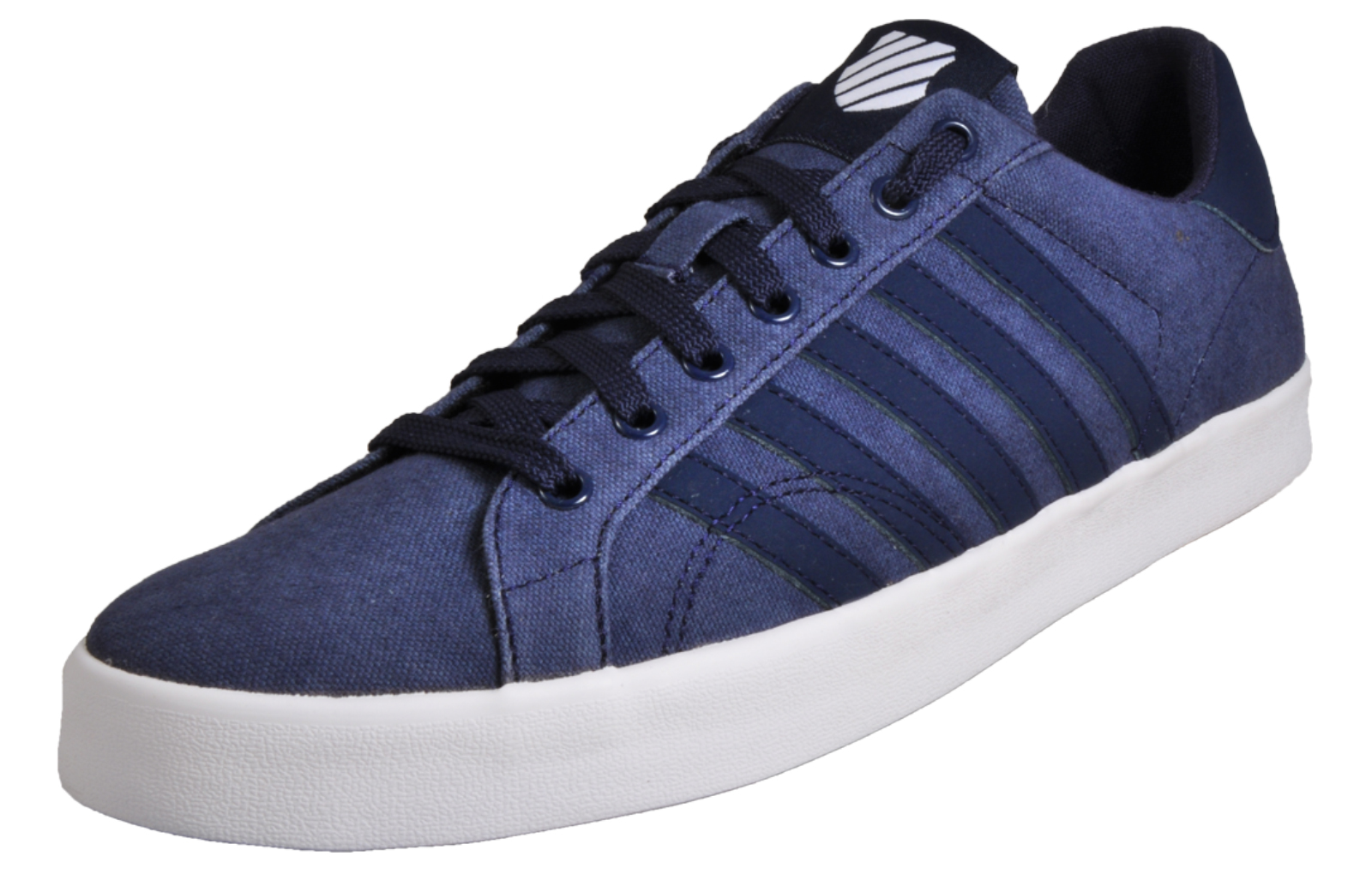 K Swiss Belmont SO Mens  - KS169474
