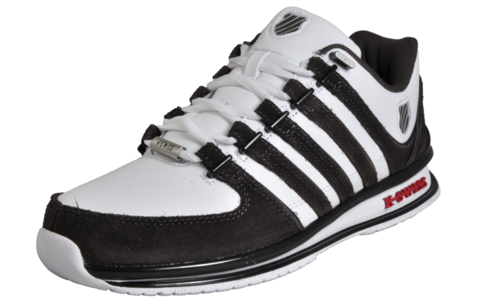 K Swiss Rinzler SP Mens  - KS169946