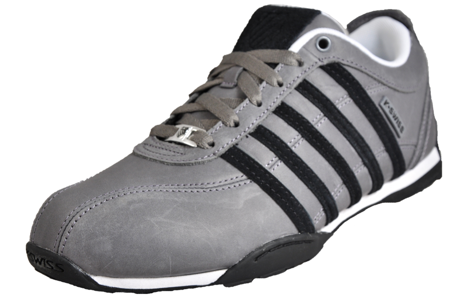 K Swiss Arvee 1.5 Mens - KS170993