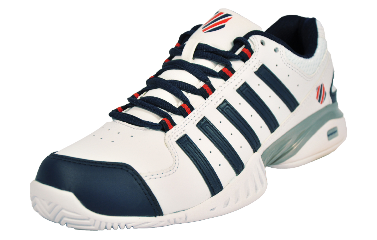 K Swiss Receiver III Mens - KS185439