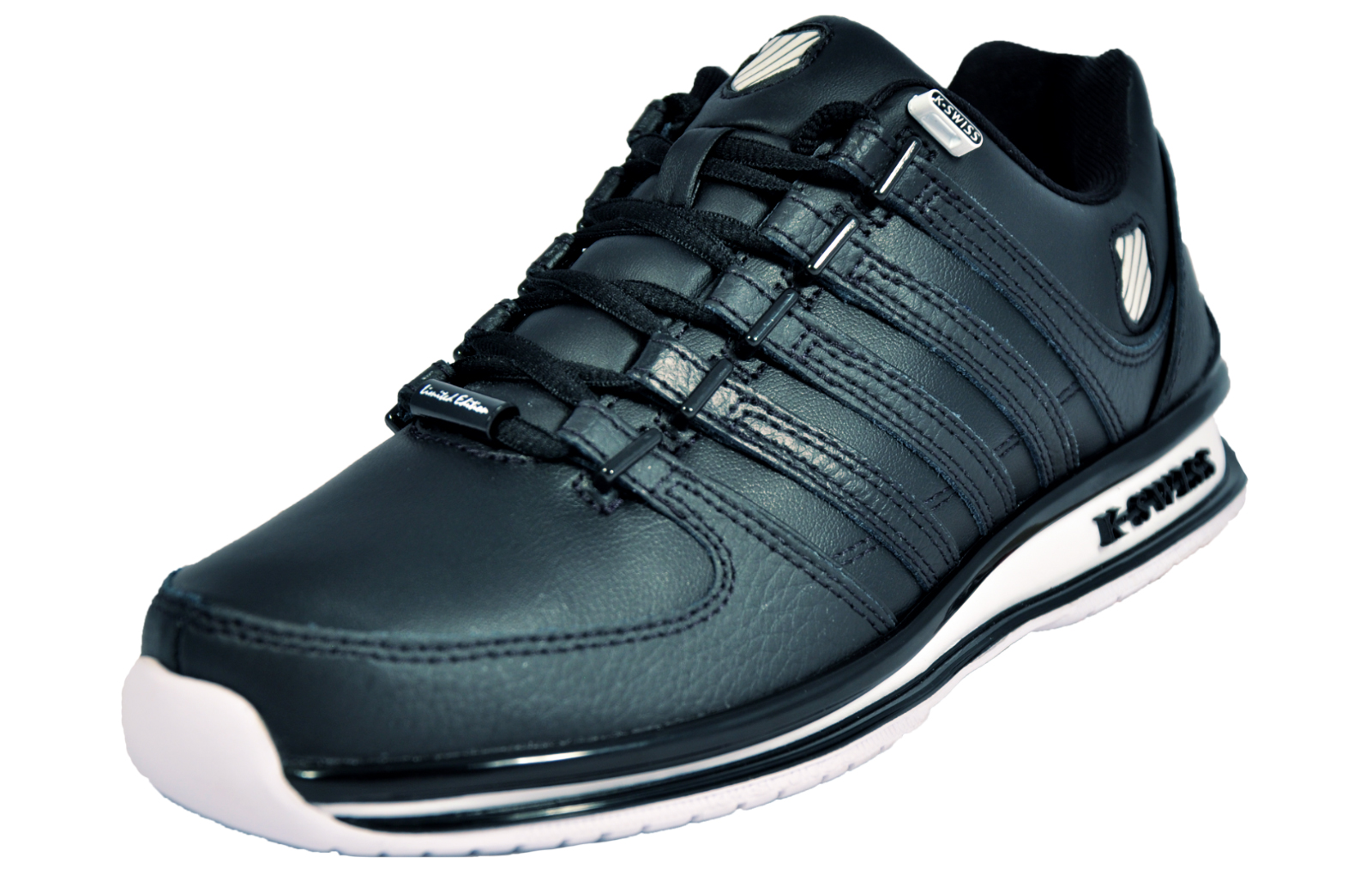 K Swiss Rinzler SP Limited Edition Mens - KS185686