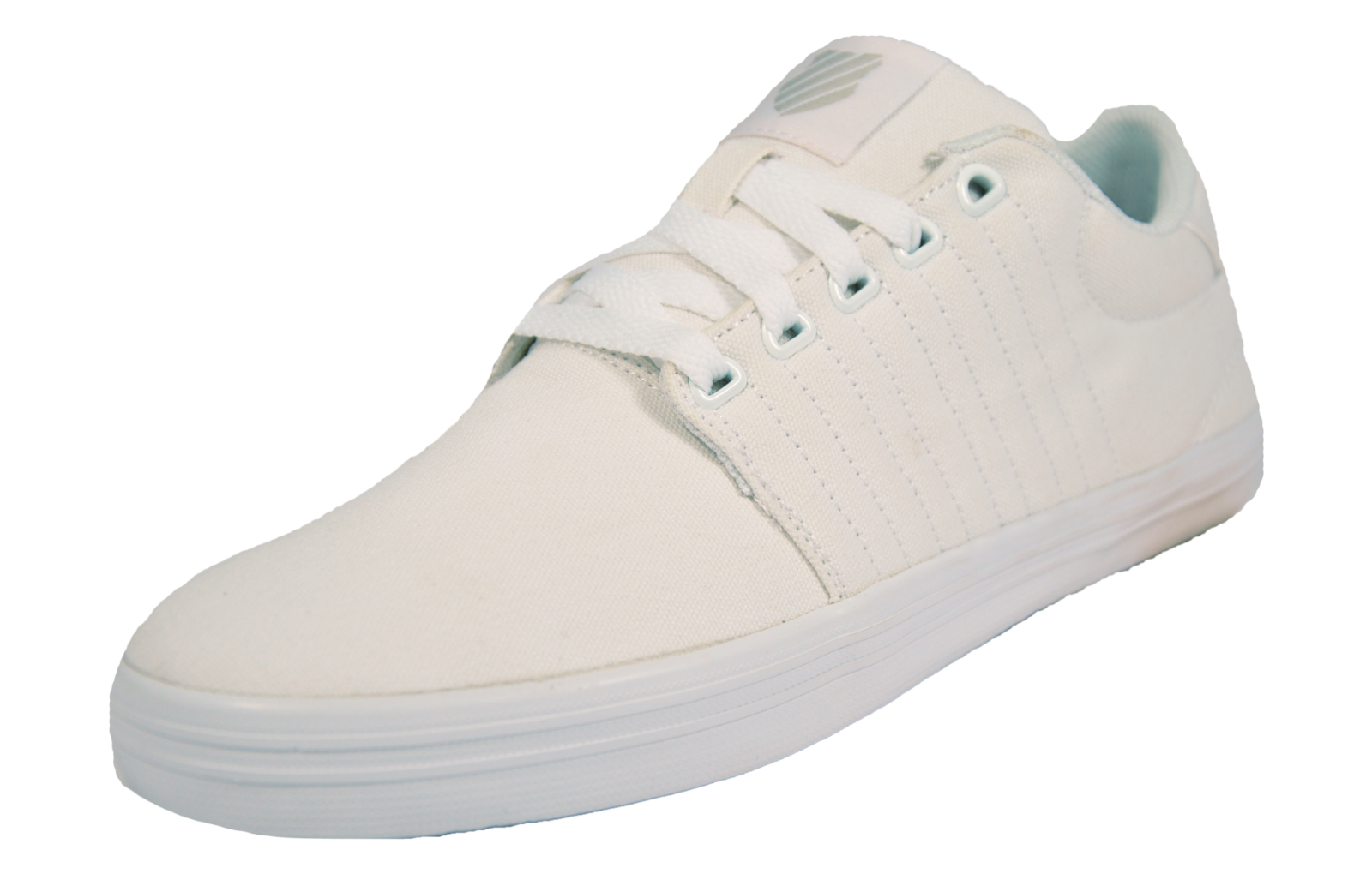 K Swiss Backspin Mens - KS185702