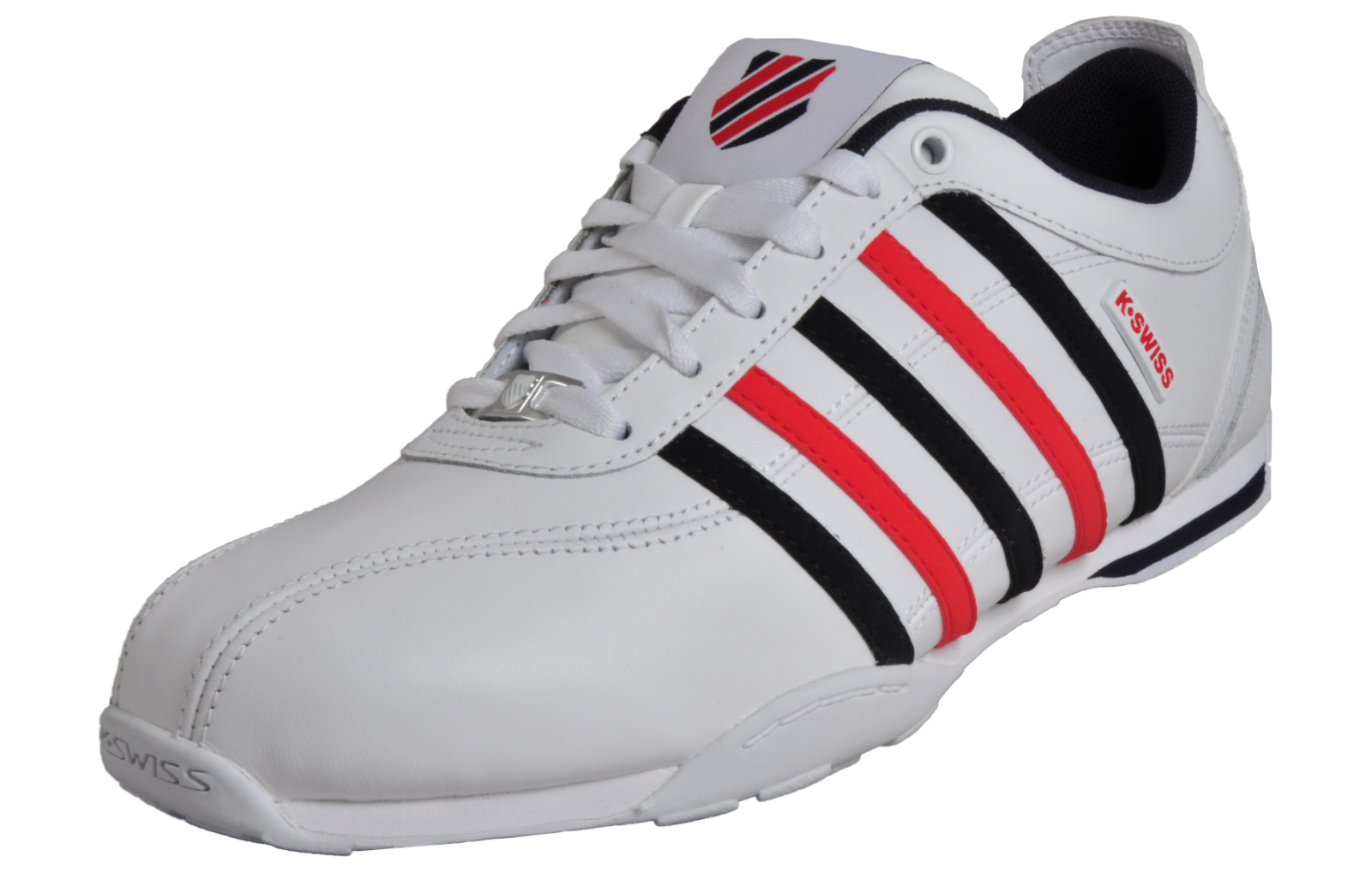 K Swiss Arvee 1.5 Mens - KS88716