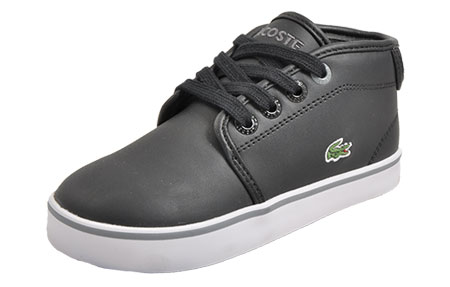 Lacoste Ampthill Infants  - LA149369