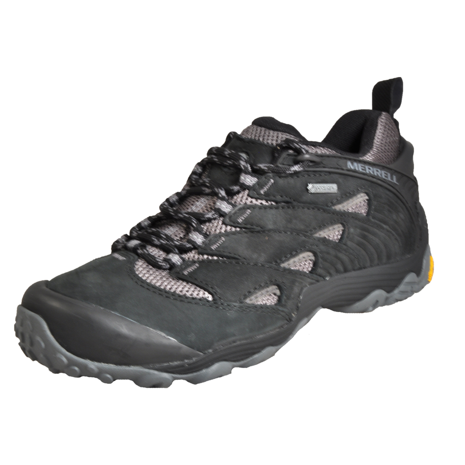Merrell Cham 7 GTX Gore-Tex Womens - ML172528