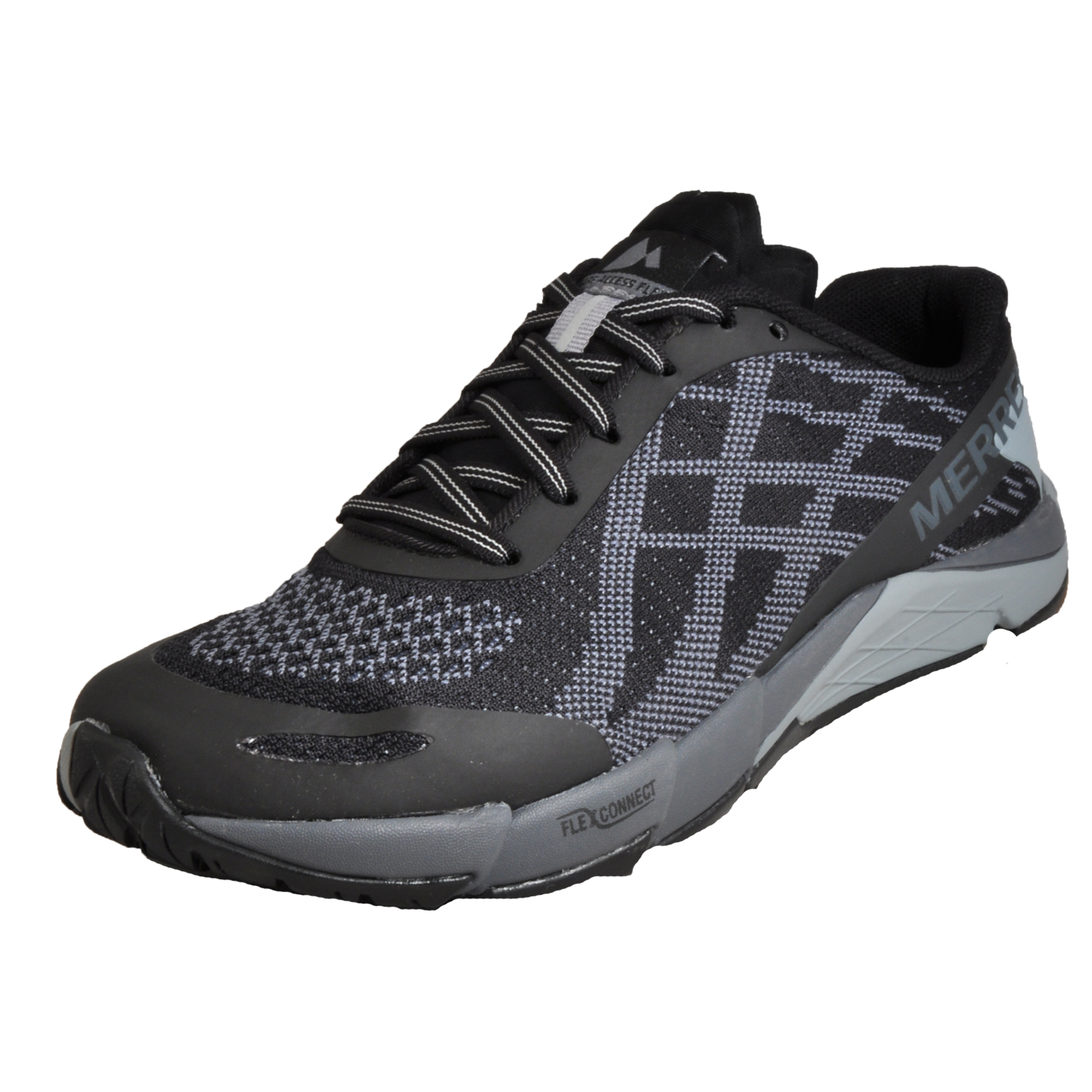 Merrell Bare Access Flex E-Mesh Mens - ML172569
