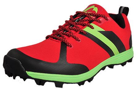 More Mile Cheviot Pace All Terrain Mens - MM157099