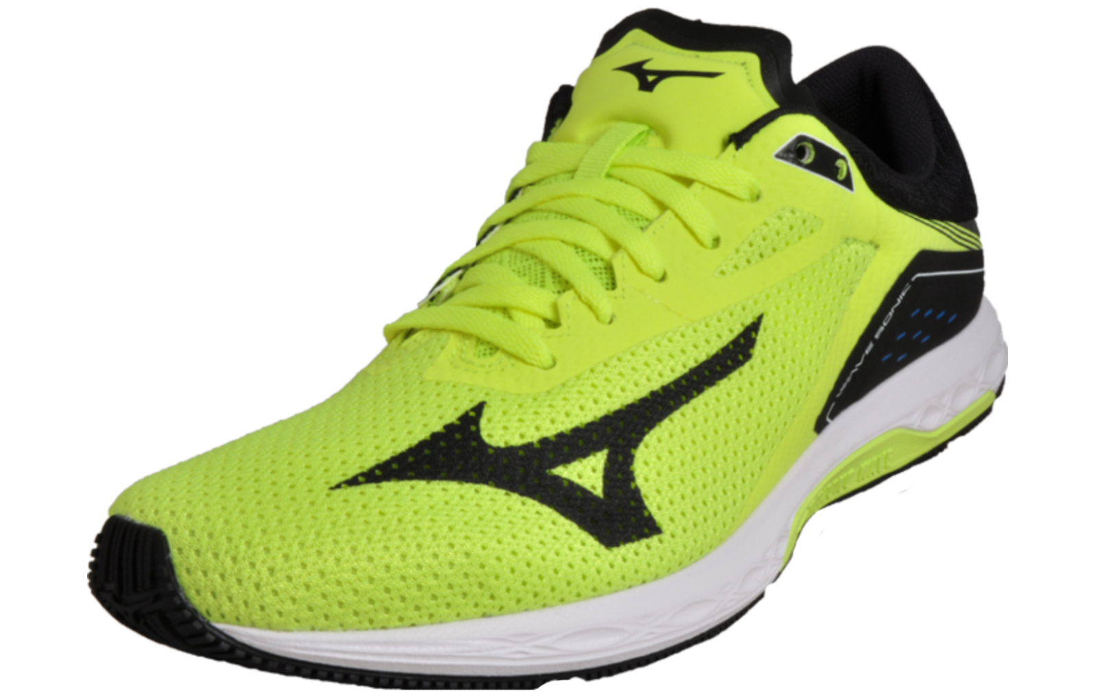 Mizuno Wave Sonic Men's - MZ173435