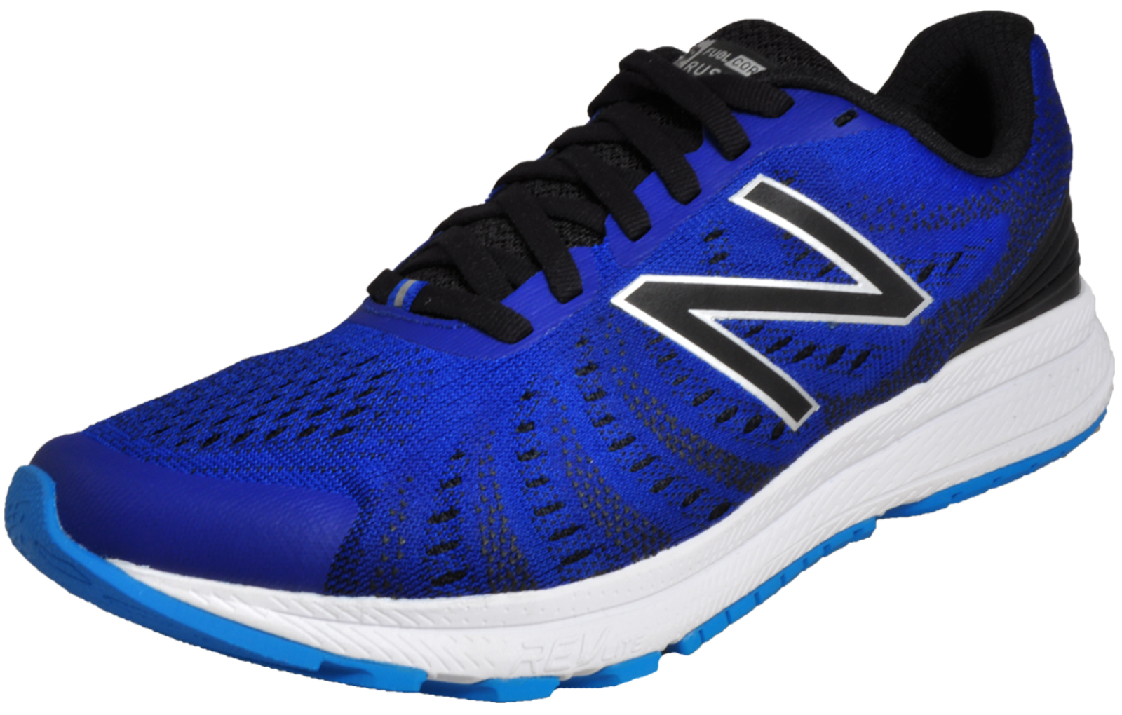 New Balance Fuel Core Rush V3 Mens  - NB173088