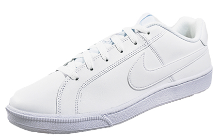 Nike Court Royale Classic New 2017 - NK115683