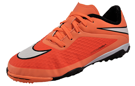 Nike Hypervenom Phelon Junior - NK121749
