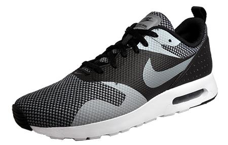 7a70483b1 Nike Air Max Tavas PRM Premium Mens - NK143834
