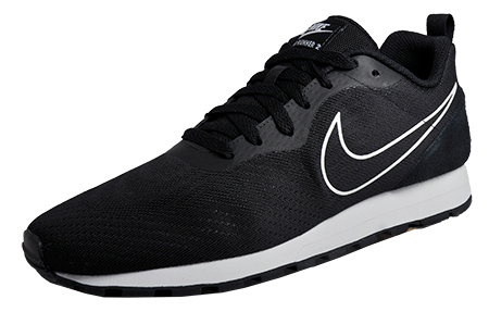 KJKGL Cheap Nike Trainers | Mens Nike Trainers | Cheap Nike Air Max Trainers