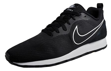 0e85782b0c31 Nike MD Runner 2 Mens -