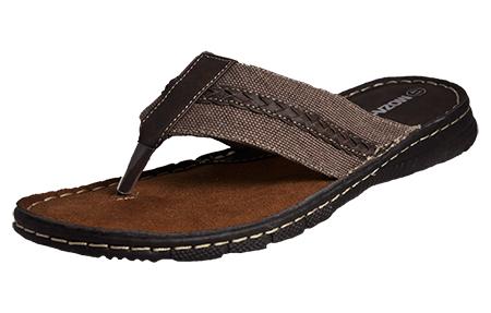 Premier Moza Caribe Sandal m1z2sq