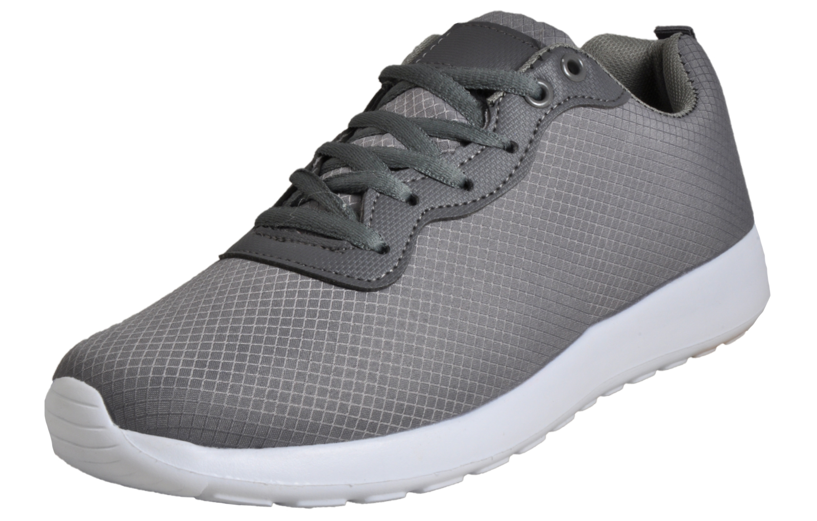 Superlite Cincinati Urban Runner Mens - PR168765