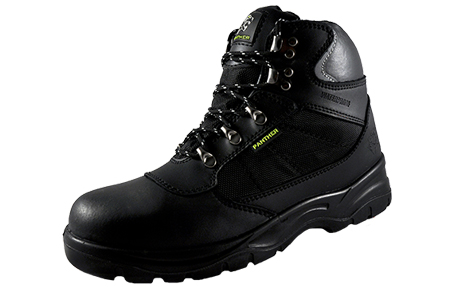Panther Parweld Classic Waterproof Boot - PW88450