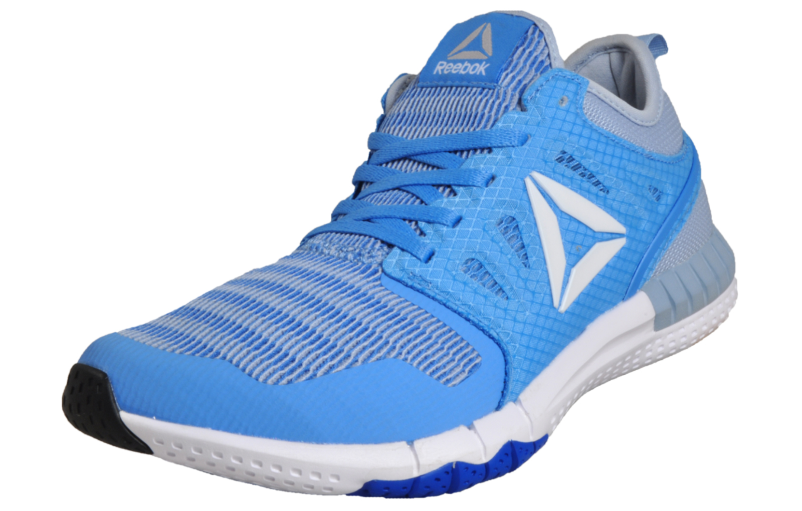 Reebok Z Print 3D Womens - RE169540