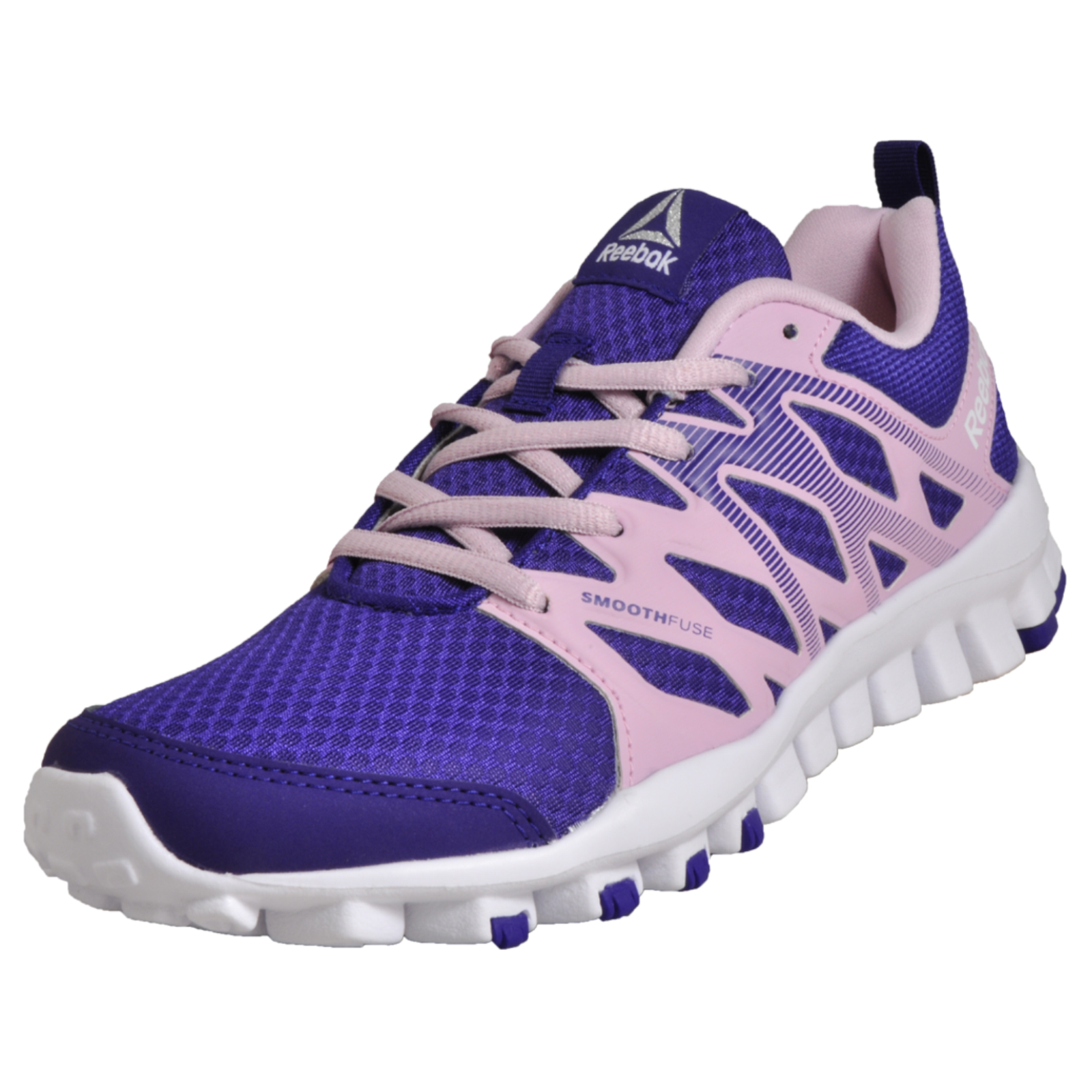Reebok Realflex Train 4.0 Womens Girls - RE171413