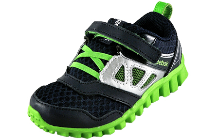 Reebok Realflex Speed 3.0 Infants - RE84046
