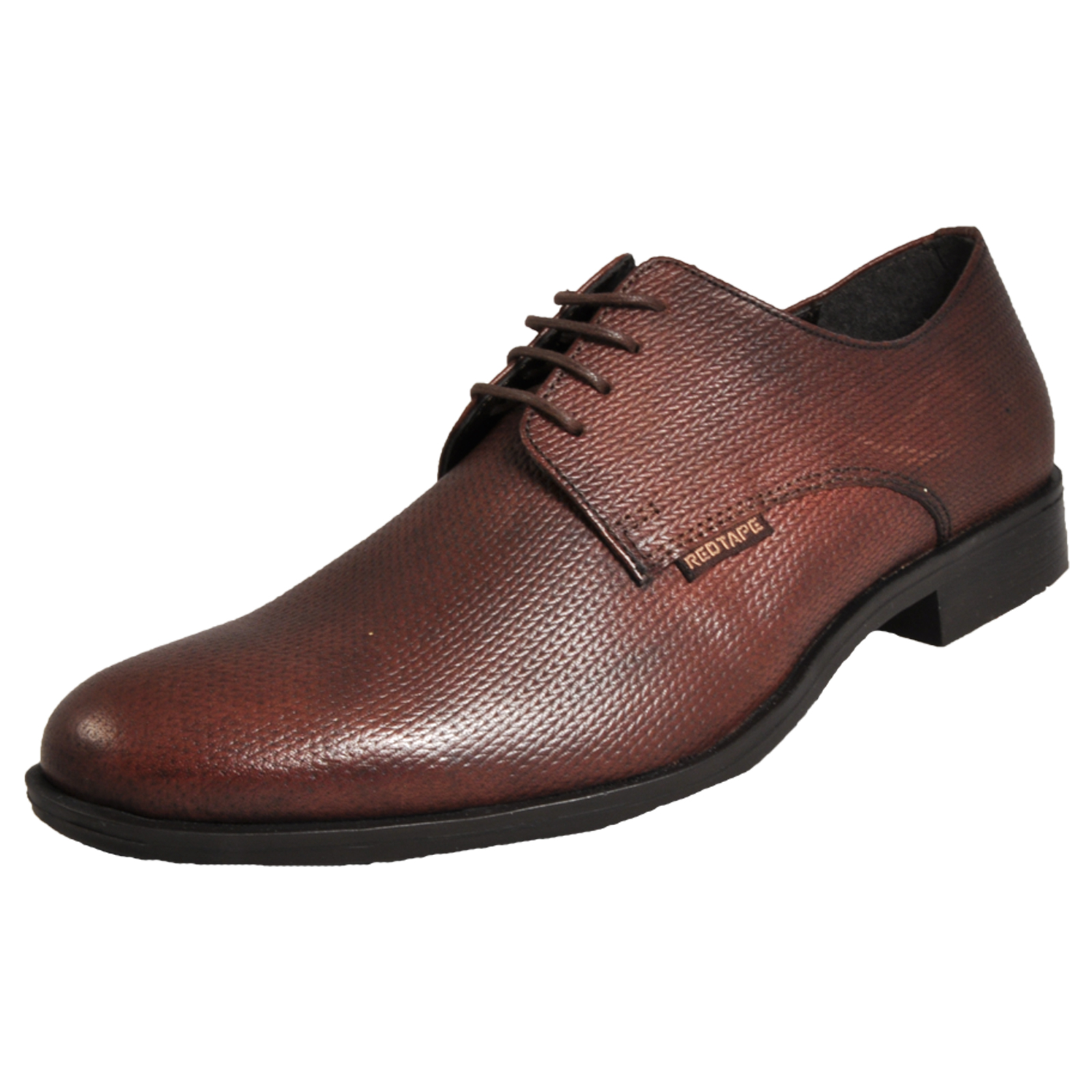 Red Tape Oxford Leather Mens - RT172155